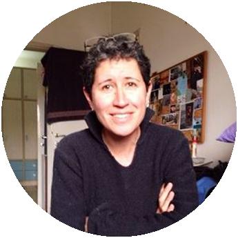 Dina Berman