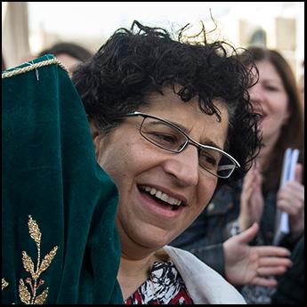 Sylvie Rozenbaum