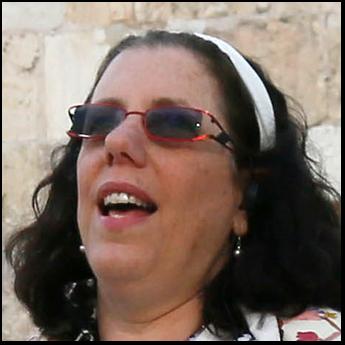 Linda Avitan