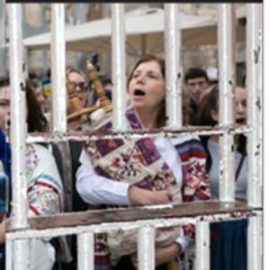 anat-jail-2