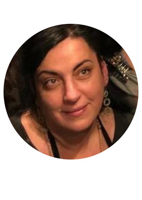 Irina Lutt